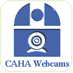 webcams caha
